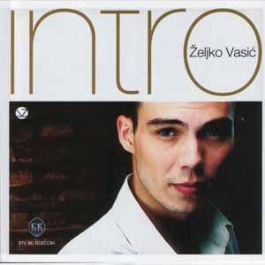 zelljko-vasic-intro