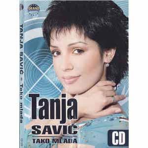 tanja-savic-tako-mlada