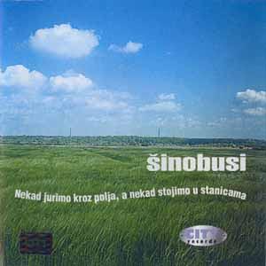 sinobusi-nekad-jurimo-kroz-polja-a-nekad-stojimo-u-stanicama