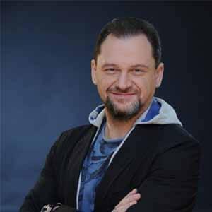 zeljko-stepanovic