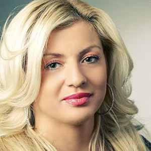 Alma tucakovic Ljubavnik download Skype