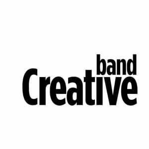 creative-band