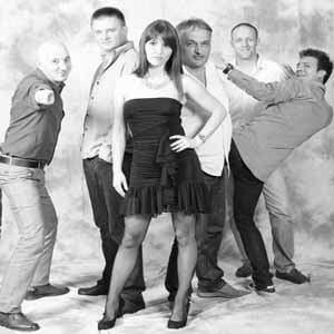 mogul-band