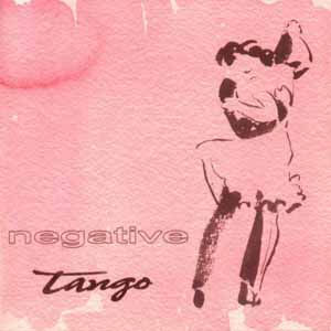 negative-tango