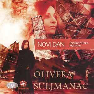 olivera-suljmanac-novi-dan-jedino-sutra-postoji