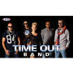 time-out-band-lazem-te