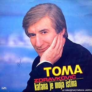 toma-zdravkovic-kafana-je-moja-istina