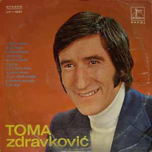 toma-zdravkovic-o-majko-majko
