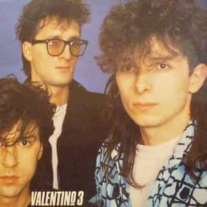 valentino-no-3