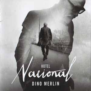 dino-merlin-hotel-nacional