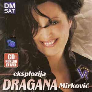 dragana-mirkovic-eksplozija