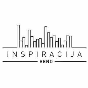 Inspiracija Bend