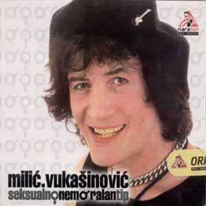 milic-vukasinovic-seksualno-nemoralan-tip