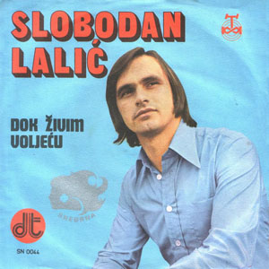 Резултат слика за slobodan lalić